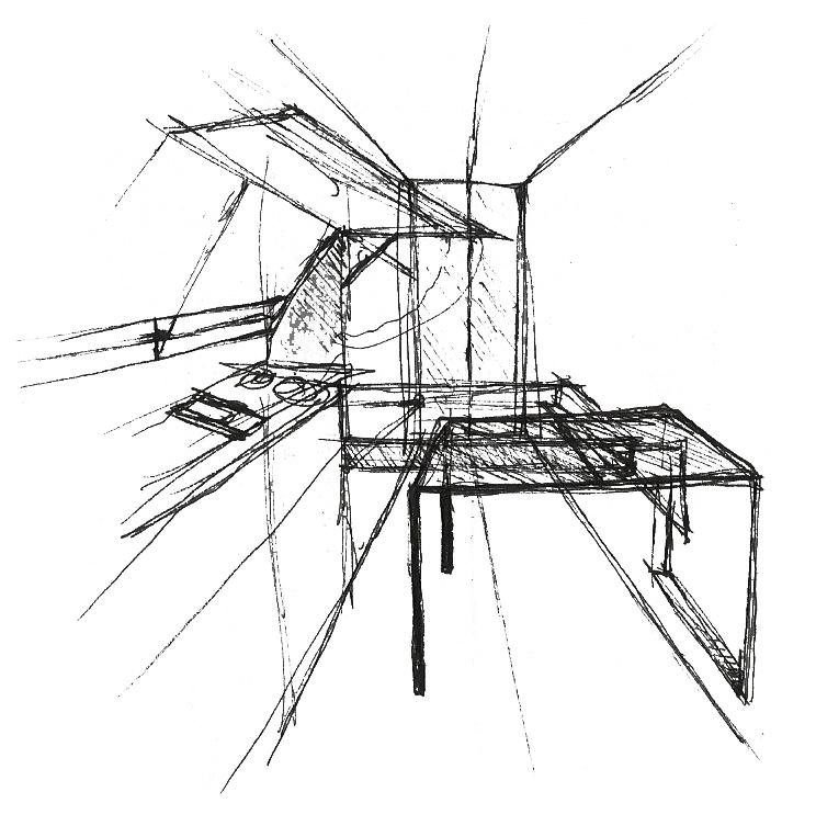 interno leonardo di chiara. Black Bedroom Furniture Sets. Home Design Ideas