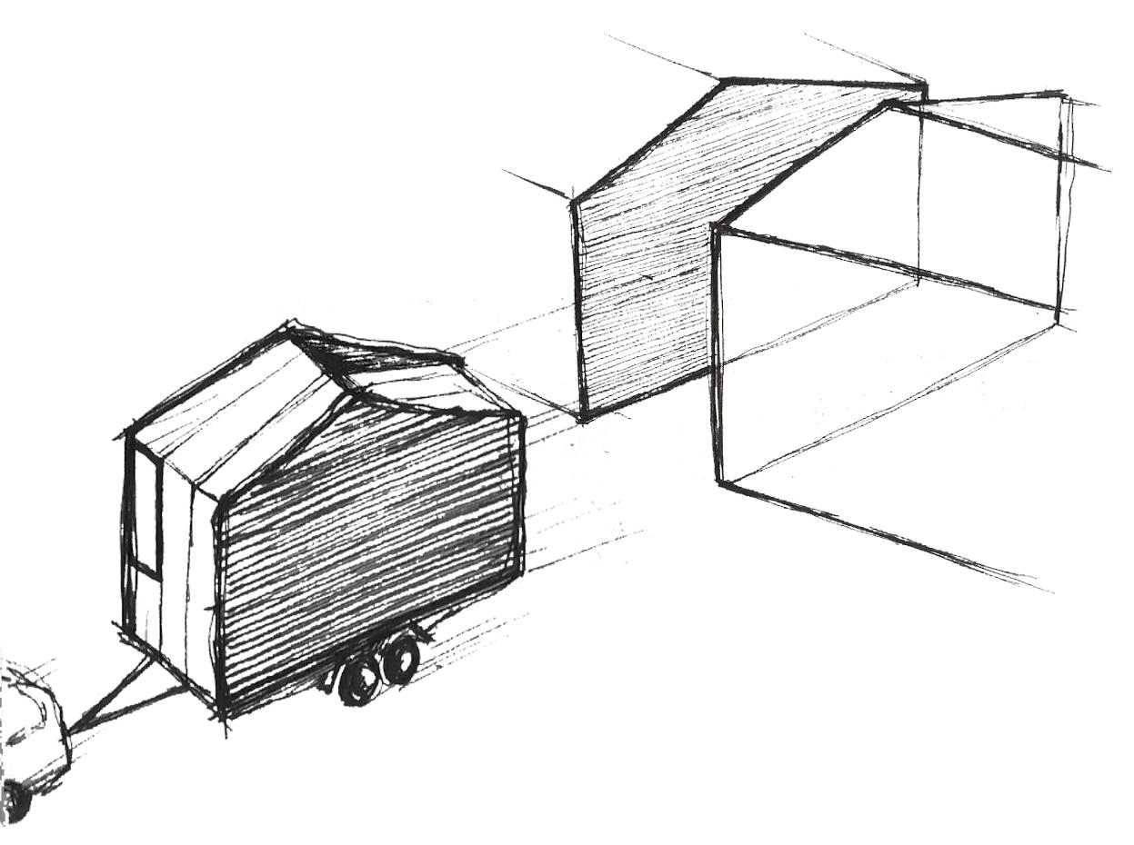 avoid moving out leonardo di chiara. Black Bedroom Furniture Sets. Home Design Ideas