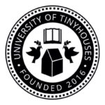 Tinyhouse University logo